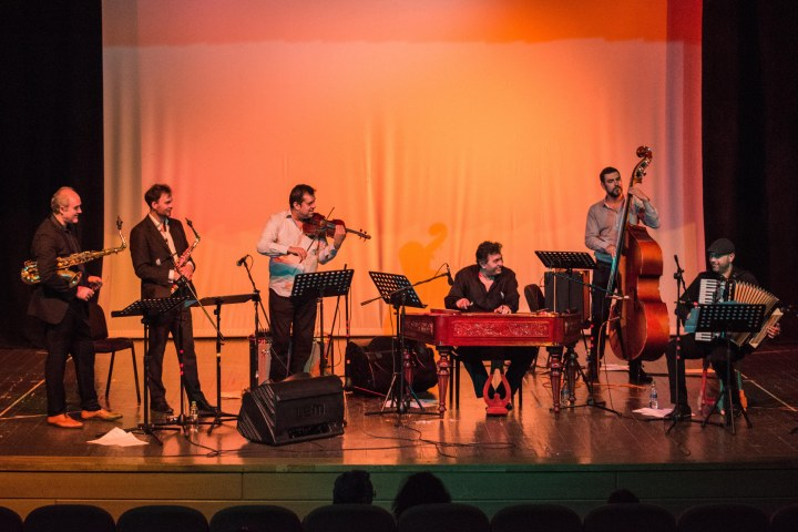 24-concert-romanouche-brasov-06
